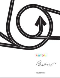 Pintori by Marta Sironi