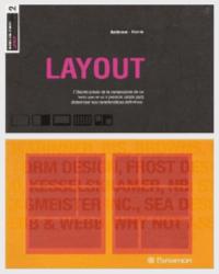 Basics Design: Layout