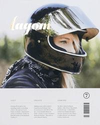 Lagom magazine